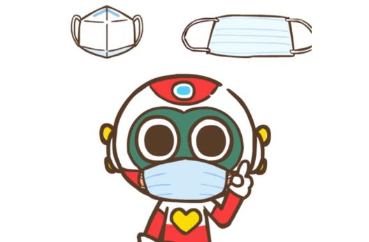【开心超人】个人防护主要包括哪些措施?