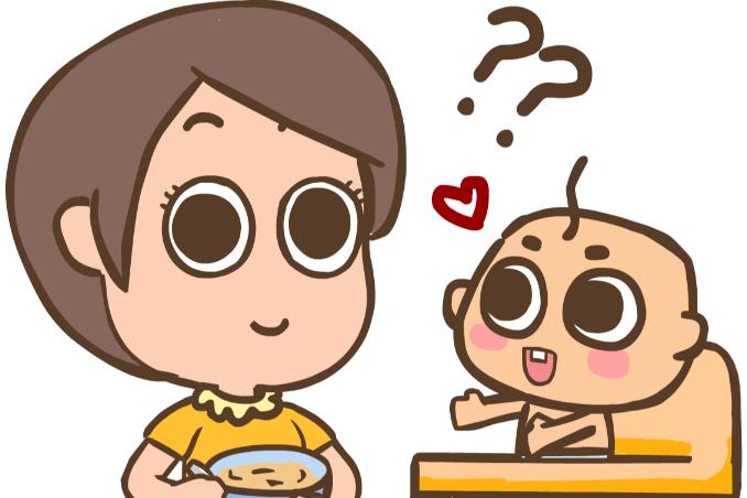【开心超人】疫情期间家长对小婴儿喂养方式要注意什么?